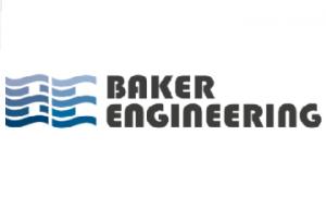 Baker-engineering