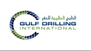 Gulf Drilling International