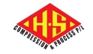 Hs Compress