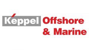 Keppek Offshore & Marine
