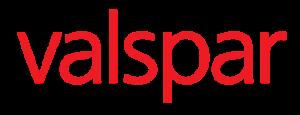 The Valspar