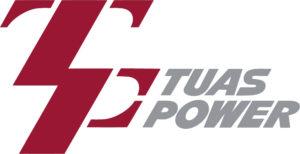 Tuas-Power-Transparent-(Large)_0