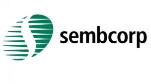 sembcorp-marine-